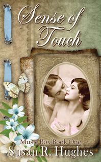 Sense of Touch (Music Box Series) by Susan R. World Of Books, Book Nooks, Romance Novels, Book Publishing, Book 1, Touch, Music, Amazon, Halifax Explosion