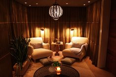 Straight from the source restructured zen meditation room Spa Rooms, Room Design, Meditation Rooms, Small Spaces, War Room, Relax, Prayer Room, Home, Room