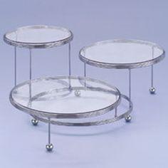 Wilton 3 Tier Cake Stand cakepins.com