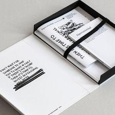 36 ideas book binding styles editorial design for 2019 Portfolio Design, Book Portfolio, Portfolio Layout, Makeup Portfolio, Tattoo Portfolio, Personal Portfolio, Creative Portfolio, Artist Portfolio, Fashion Portfolio