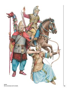 The Roman Army Units in the Eastern Province of Dacia. Ancient Rome, Ancient Art, Ancient History, Iron Age, Roman Legion, Man Of War, Roman Soldiers, Roman History, Historical Pictures