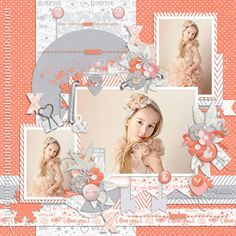 Only You by Mel Designs  https://www.pickleberrypop.com/shop/manufacturers.php?manufacturerid=129 Photo by Mily Photography