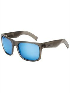 0fef0ddcddf B97Snag Injected Sunglasses by Quiksilver - FRT1 Sunglasses Accessories