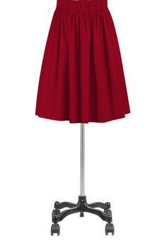 Shop womens designer clothes | Skirts | Skirt | Long Skirt | Black Skirt | White Skirt | Pencil Skirt | | eShakti