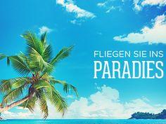 Ob Indonesien, Malediven oder Mauritius - bei Voyage Privé hast du eine grosse Auswahl an tollen Ferien Angeboten zu einem unschlagbaren Preis!  Entdecke hier tolle Ferien Angebote: https://www.ich-brauche-ferien.ch/ferien-im-paradies-zu-einem-unschlagbaren-preis/