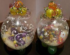 stuffed balloon gift ideas - Google Search