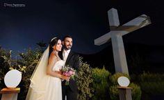 Wedding in Greece #weddingphotograph
