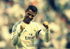 Cr7 Wallpapers Free Cristiano Ronaldo Ronaldo Ronaldo Wallpapers