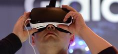 At the 50th anniversary of the Consumer Electronics Show, virtual reality content is king.