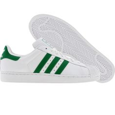 For your eyes only fashion Only Fashion, Mens Fashion, Casual Shoes, Men Casual, Sneak Attack, Sneaker Games, Sneaker Brands, Shoe Closet, Adidas Superstar