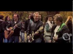 Enanitos Verdes / Hombres G - Lamento Boliviano   Los Videos Musicales