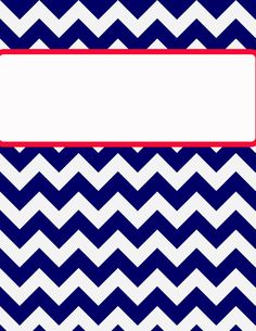 Binder Cover Templates MotherdispositionWeeblyCom  College