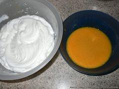 tsourekia-1 Bread Making, How To Make Bread, Icing, Desserts, Food, Tailgate Desserts, Deserts, Essen, Dessert