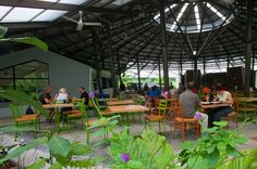 Veragua Rainforest and Adventure Park