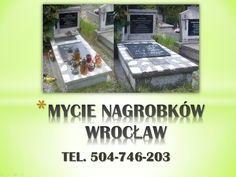 Opieka nad grobem, mycie, czyszczenie, pielęgnacja zieleni. tel 504-746-203. Uzupełnienie ziemi, dosypanie ziemi przy zapadniętym grobie. Usługi na cmentarzu przy grobach. Pielęgnacja zieleni.