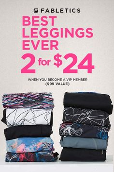 Yoga Pants, Fitness Apparel & Workout Clothes for Women Workout Attire, Workout Gear, Workouts, Lose Weight At Home, How To Lose Weight Fast, Best Leggings, Kate Hudson, Weight Loss Smoothies, Athletic Wear