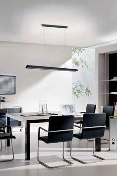 Design Consultant, Office Lighting, Modern Offices, Lighting Solutions,  Lighting Design, Shots, Light Design