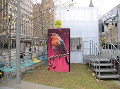 deansunshine_landofsunshine_melbourne_streetart_graffiti_MSFW2014 panels 1 smug