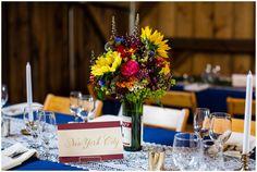 Cornell Gratitude and Grace Ithaca Wedding Destination Wedding Photographer Allison Maxwell Photography_0176
