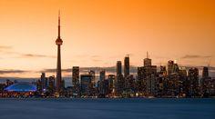 The most popular bodybuilding message boards! Cn Tower, Vancouver, Toronto, Bodybuilding, Canada, Pictures, Travel, Photos, Viajes