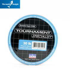 HOT SELL!!! 8 Braided Fishing Line - Length:150m/165yds, Diameter:0.1mm-0.4mm,size:13-88lb Tackle, pike, carp, perch. MK store ** Find out more about the great product at the image link.