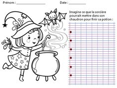 Premier jogging d'écriture CP French Lessons, France, Snoopy, Classroom, Activities, Comics, Halloween, School, Fictional Characters