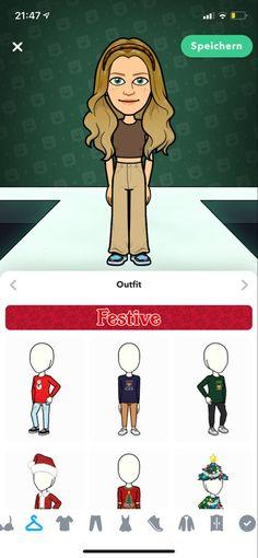 Bitmoji Snap, Emoji, Snapchat, Family Guy, Social Media, Inspiration, Clothes, Fictional Characters, Dress