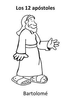 Recursos Religion Católica: Fichas Infantil 3 años