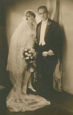 Redhead thelma brides
