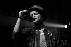 Bruno Mars #hooligans 💙