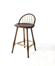 Warren Chair Works - contemporary - traditional windsor chairs