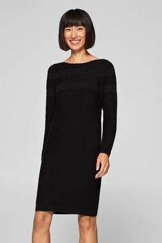 Beste Dress 420 Van Knit Gebreide Afbeeldingen In Jurk 2019 d7a81A7n