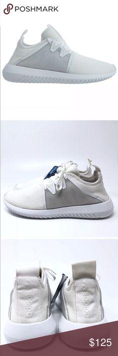 ADIDAS Womens Sz 10 Tubular Viral 2.0 Running Shoe ADIDAS Brand New without  Original Box Women s 41eda6587