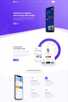 Website Layout, Web Layout, Layout Design, Banner Design, Website Ideas, Web Design Mobile, Web Ui Design, Flyer Design, Design Design