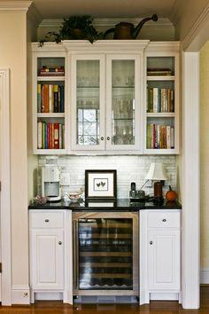 14 best cabinet refacing refinishing images cabinet refacing rh pinterest com