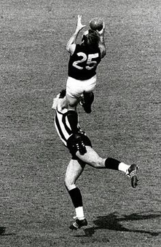 Jesaulenko you beauty!the footy! Rugby Feminin, Carlton Afl, Carlton Football Club, Australian Football League, British Open, Olympic Gold Medals, Different Sports, Sports Images, Go Blue