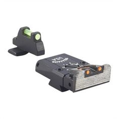 Williams Gun Sight Firesight Adjustable Set Taurus With Dovetail Excludes * See this great product.