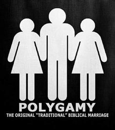 Triad Relationship, Polyamorous Relationship, Relationship Building, Cherokee Words, Hot Girls Kissing, Sister Wives, Bible Translations, Biblical Marriage, Sex Quotes