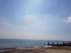 #sun #relax #beach #sunnyday #UK #Brighton #Brightonbeach