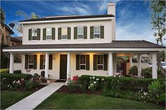 $869,000 - Ladera Ranch, CA Home For Sale - 10 Bedstraw Loop -- http://emailflyers.net/36839