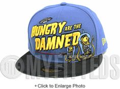 890dafe0fa565 BART SIMPSON SURFING FRONT PANEL THE SIMPSONS NEW ERA 9FIFTY SNAPBACK HAT