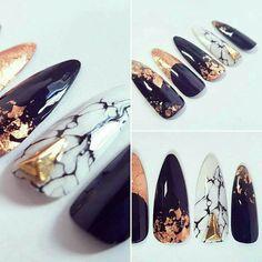 47 natural classy acrylic almond nails designs for summer 2018 nageldesign und nagelschere. Black Bedroom Furniture Sets. Home Design Ideas