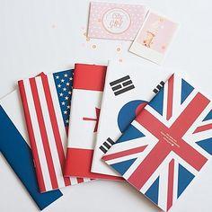 annin flags online