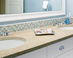 Concrete Countertop Design, Pictures, Remodel, Decor and Ideas - page 8