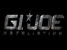 Joe: Retaliation Exclusive Theatrical Trailer [HD] Too bad that this is postponed to Best Movie Trailers, Upcoming Movie Trailers, Trailer 2, New Trailers, Upcoming Movies, Official Trailer, Brave, Gi Joe Movie, Pirate Movies