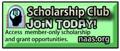 Free Scholarship Searches that requires no personal data or data sharing. A better scholarship search service.