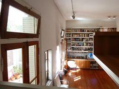 Casa PH. arquitectura | argentina | architecture