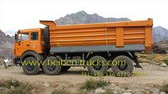 baotou beiben 100T dump truck supplier. http://www.beiben-trucks.com/Beiben-100T-dump-truck_p1098.html