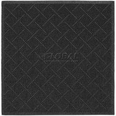 Enviro Plus Eco Entrance Mat Diamondweave 45x96 Black by THE ANDERSEN COMPANY. $112.95. ENVIRO PLUS DIAMOND WEAVE ENTRANCE MATS Enviro Plus entrance wiper mats are made with post-consumer recycled materials to provide an excellent economical solution for entrances and floor protection. Entrance mats help wipe off moisture and finer dirt particles while providing protection to floor surfaces. Diamond weave entrance mats are ideal for spill control and floor prot...