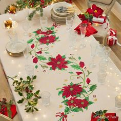 1 million+ Stunning Free Images to Use Anywhere Bed Sheet Painting Design, Christmas Decorations, Table Decorations, Holiday Decor, Free To Use Images, Paint Designs, Doilies, Finding Yourself, Table Settings